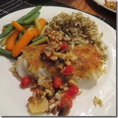 pan fried cod 003