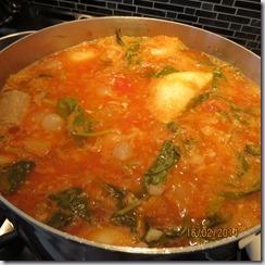 soup's on! 001